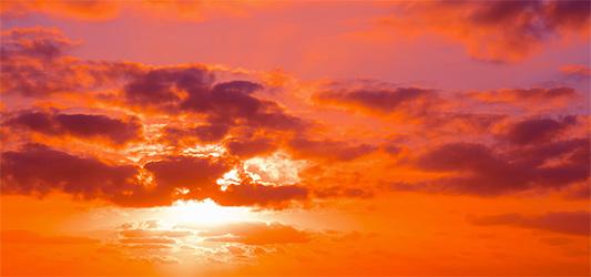 Sky Realm guided meditation - For self-empowerment